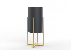 Produkt - Mała architektura
